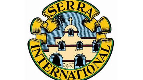 Serra International Italia