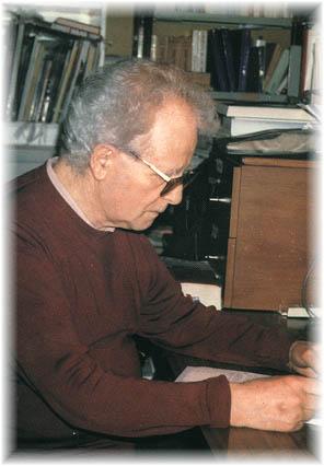 Giovanni Pastorino
