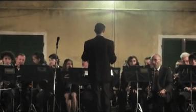 Concerto di San Giovanni Battista 2014 - parte 2