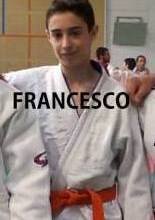 Francesco Pastorino