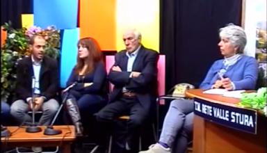Cittadini Consapevoli 13 novembre 2015