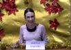 Serena Sartori - notiziario