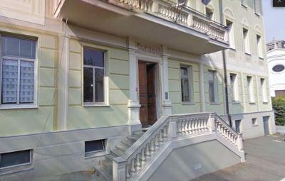 Edificio comune di Masone e Scuola primaria di Masone