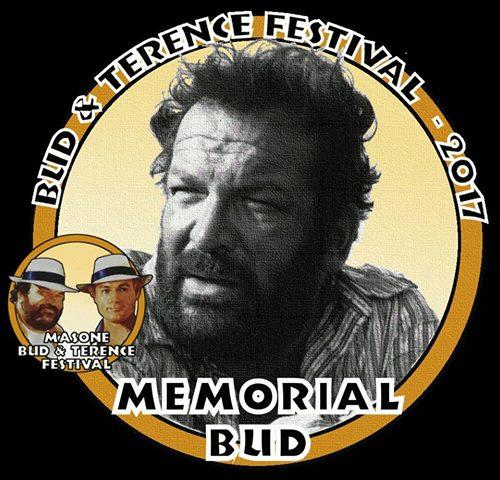 Bud & Terence Festival