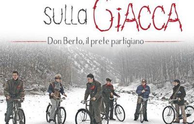 Don Berto - locandina
