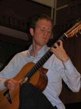 Carlo Fierens