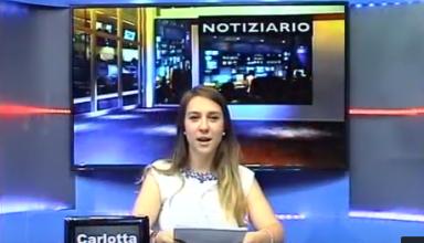 Carlotta Folli