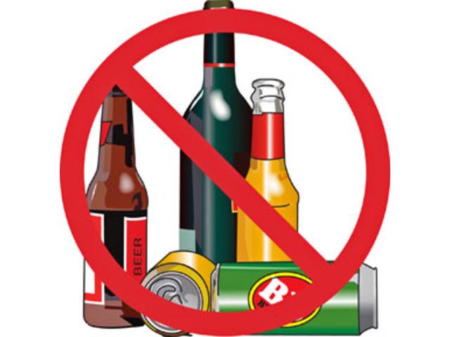 divieto vetro-alcolici-lattine