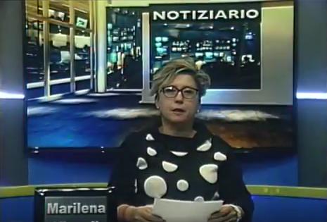Marilena Vignoli