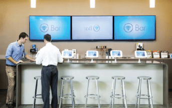 """Ochsner's """"O Bar"""" Opens Up the Path to Improved Outcomes in Chronic Disease"""