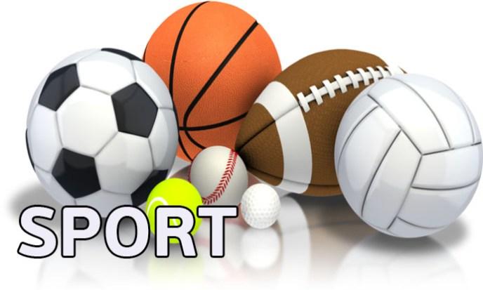 sportelemia