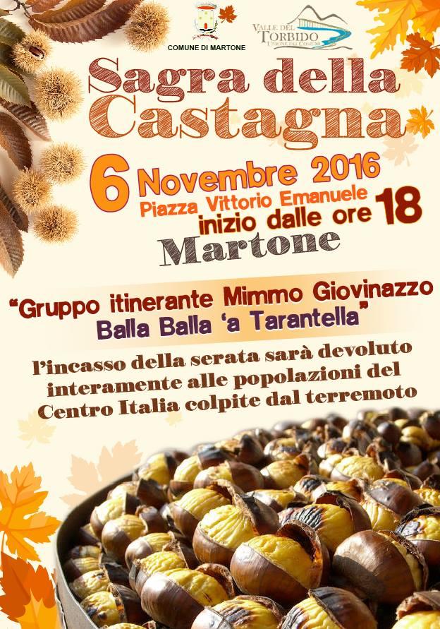 locandina-castagna-martone