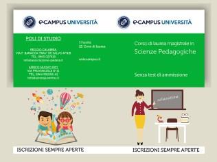 eCampus_scienze-Pedagogiche1