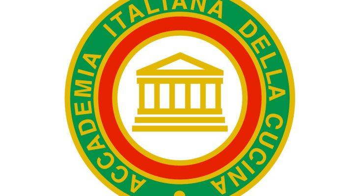 nasce anche nella locride la delegazione della accademia italiana
