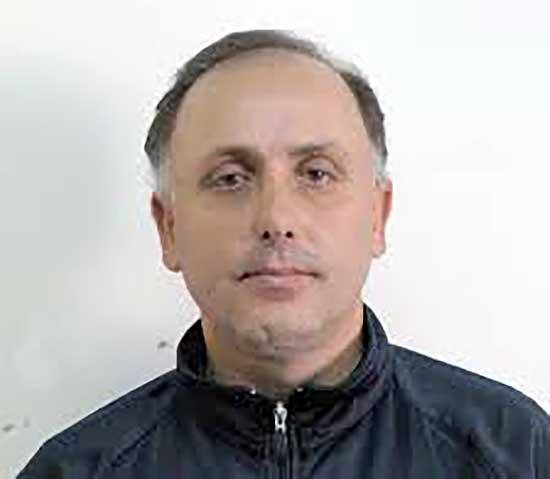 SIDERNO: OMICIDIO 'BRIGANTE', TOMMASO COSTA CONTESTA IL FRATELLO GIUSEPPE