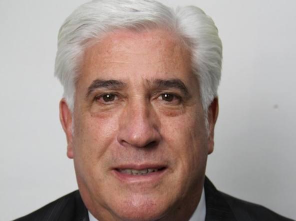 Arresti contro la 'Ndrangheta: fermato sindaco di Delianuova
