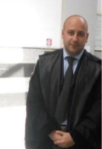 Michele Ceruso