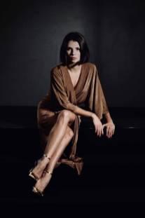 Sofia Lavinia Amisich2