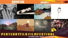 Animazione programma 2