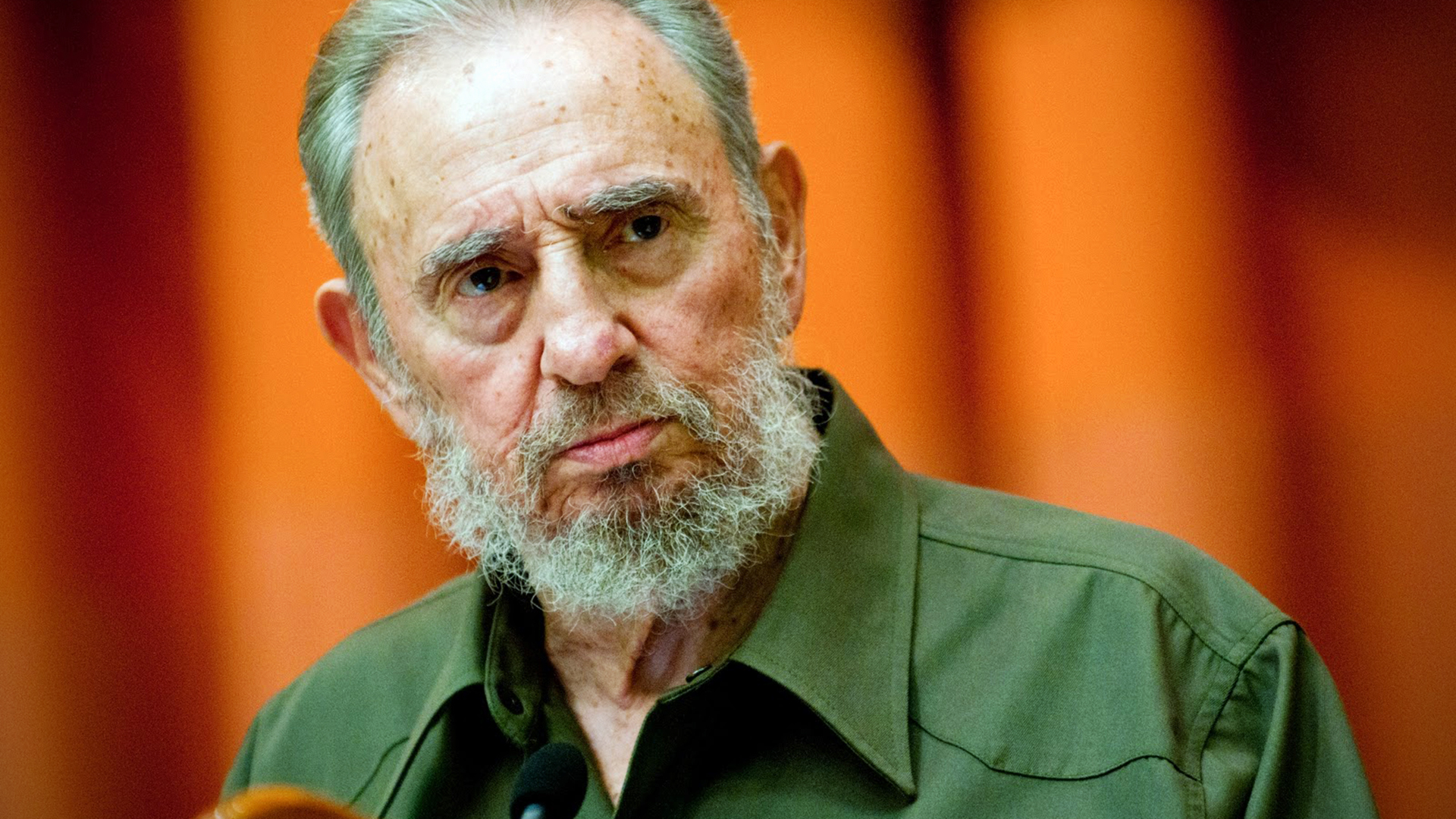 https://i1.wp.com/www.telemundo.com/sites/nbcutelemundo/files/images/article/cover/2015/01/09/fidel-castro-uniforme-editada.jpg