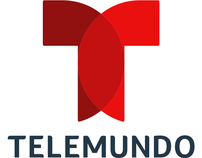Image result for telemundo shared by medianet.info