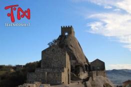 riapertura-castello-sperlinga-9