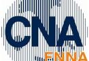 """Cna Enna, grande entusiasmo per il progetto """"Make it Art, Make it Lab"""""""