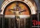 A Nicosia la celebrazione quaresimale del Padre della Provvidenza in diretta streaming
