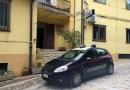 Mistretta, arrestato dai carabinieri un uomo per resistenza a pubblico ufficiale e guida in stato di ebbrezza