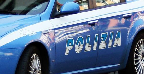 Promosso dalla Polizia di Stato l'Action Day contro i furti in abitazione