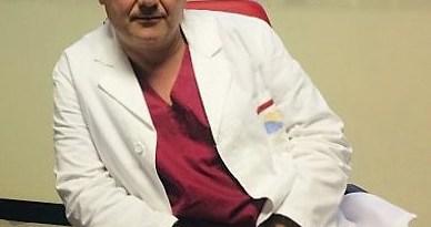 Francesco Spedale