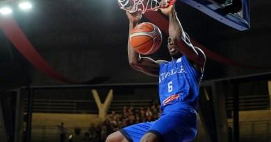 Italbasket, la strada verso i Mondiali è decisa: ecco i primi tagli nel roster