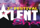 "Nicosia, presentata la seconda edizione del ""Festival Talent Show"" – VIDEO"