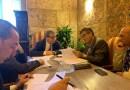 Madonie: Comitato ZFM, incontro positivo con presidente Miccichè