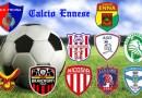 Calcio Ennese. Male Troina ed Enna, l'Armerina passa il turno in Coppa Italia