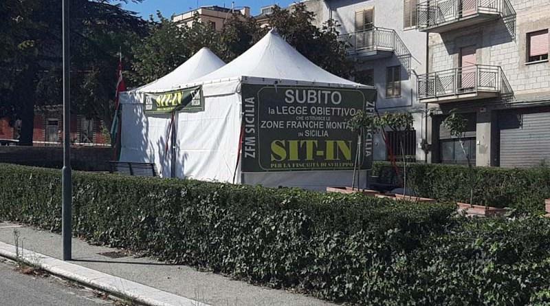 Più di 80 Comuni siciliani si pronunciano a favore delle Zone Franche Montane