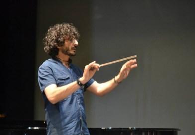 Coro Passio Hennensis: sabato e domenica stage con Giovanni Mirabile
