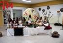 """Nicosia, grande partecipazione per la sesta edizione della """"Notte nazionale del Liceo Classico"""" – FOTO & VIDEO"""