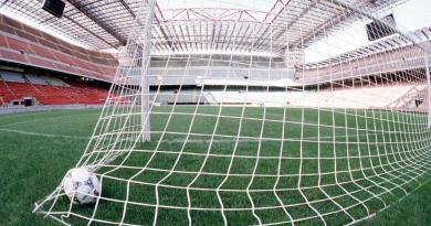 Serie A, campionato al via il 19 settembre