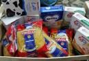 Coronavirus. 400 milioni ai Comuni per aiuti alimentari, oltre 30.000 euro arriveranno a Capizzi
