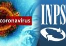 Coronavirus. Dall'1 aprile è possibile presentare le domande per ottenere il sostegno al reddito da 600 euro