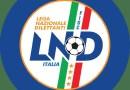 Calcio in Sicilia, sospesa l'attività dilettantistica e giovanile, regionale e provinciale dal 6 marzo
