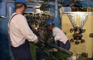 ThyssenKrupp conferma cessione, sindacati in allarme