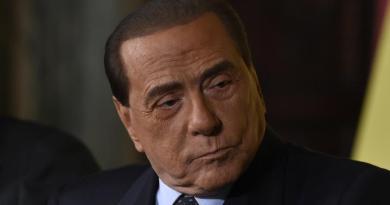 """""""Occasione per ribadire che il governo non rappresenta gli italiani"""""""