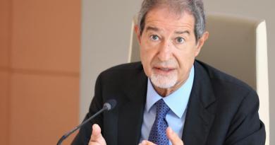"""Covid Sicilia, Musumeci: """"Dobbiamo prepararci al peggio"""""""