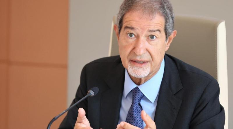 """Coronavirus. La Sicilia è """"zona gialla"""", il presidente Musumeci emette una nuova ordinanza"""