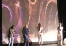 'Notte Bianca' di Petralia Sottana, premiato il regista Aurelio Grimaldi
