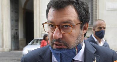 """""""Un bilocale a Milano e in affitto a Roma, altro che villa in costa Smeralda"""""""