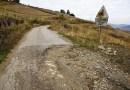Nicosia, assegnati i lavori di manutenzione straordinaria delle strade rurali zona A