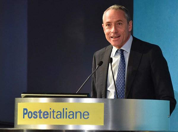 Poste italiane: dal 19 ottobre disponibile anche in provincia di Enna il superbonus 110%